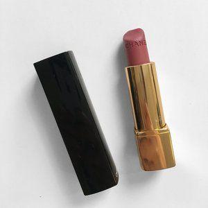 Chanel Rouge Allure Velvet 34 La Raffinee
